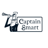 captain smart best educational toys for kids