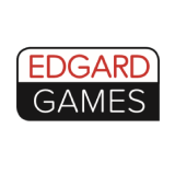 Edgard educational games