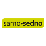 Samo Sedno Educational educational product